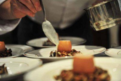 Entenda porque a gastronomia francesa é unica e um dos maiores orgulhos nacionais