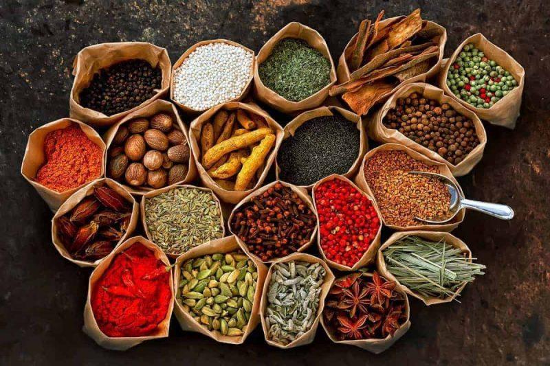 História da Gastronomia: O Nascimento da Grande Cozinha