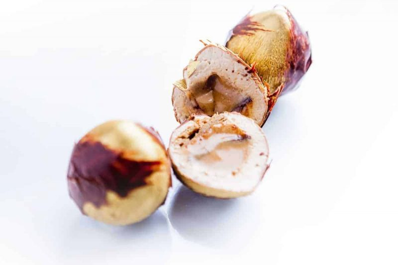 cedric-grolet-considerado-pela-critica-internacional-como-melhor-confeiteiro-do-mundo