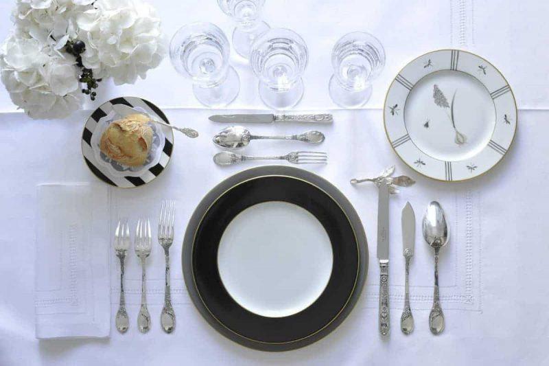 gastronomia-francesa-cozinha-patrimonio-cultural-unesco