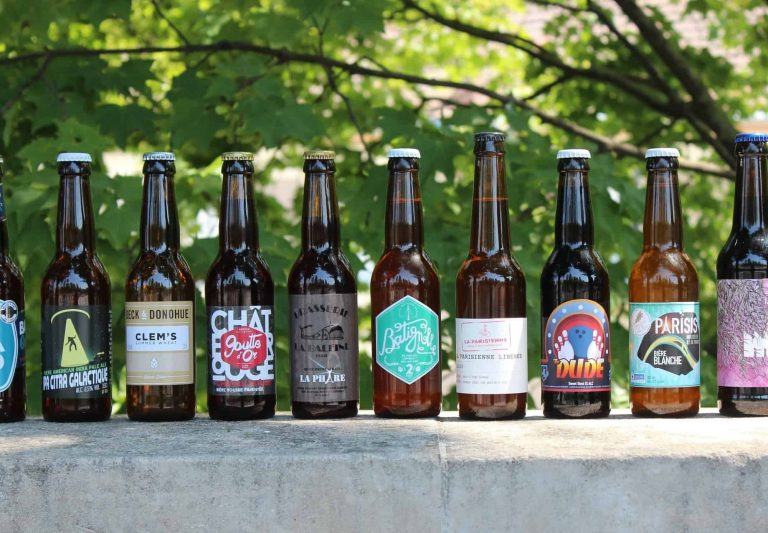 a-cerveja-artesanal-de-paris