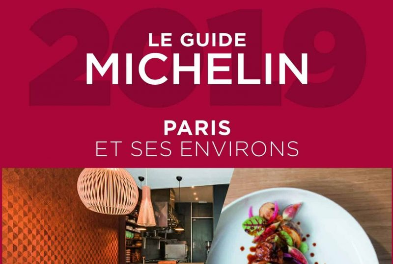 Michelin Guide 2019 France A Storm Of New Stars Gastronomos